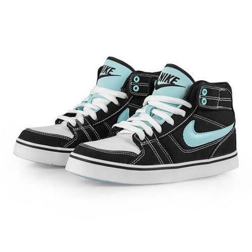 Womens Nike High Tops  ed530c0f3