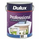 Dulux Interior Home Paint