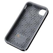 Speck iPhone 4 Case CandyShell