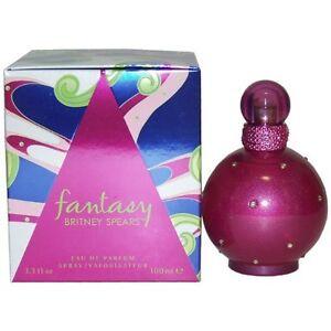 FANTASY-by-Britney-Spears-3-4-oz-EDP-Perfume-NIB