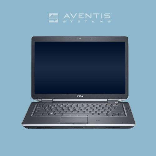 Dell Latitude E5420 Core i5 2.5GHz / 4GB / 120GB SSD / Win 7 Pro / 1 YR Warranty