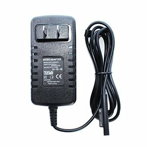 Microsoft Surface Pro 3 Wall Charger