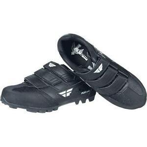 ef2243136eac3d SPD Clipless Shoes