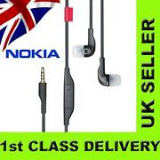 Nokia N8 Headphones