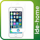 Moshi White Mobile Phone Screen Protectors for iPhone 5c
