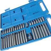 1/2 Hex Socket Set