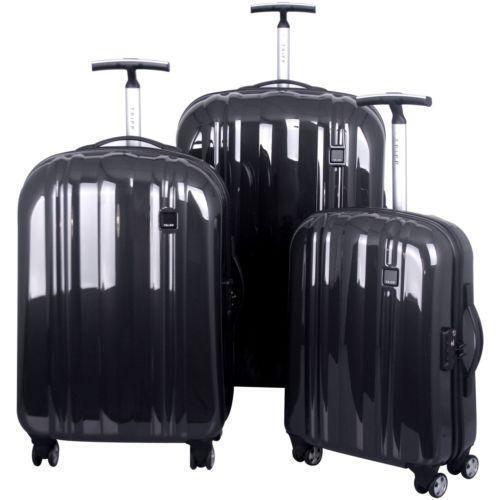 Tripp Luggage  f43fd191bd48c