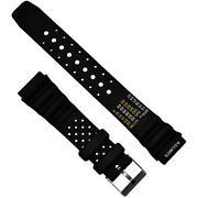 Citizen Promaster Armband