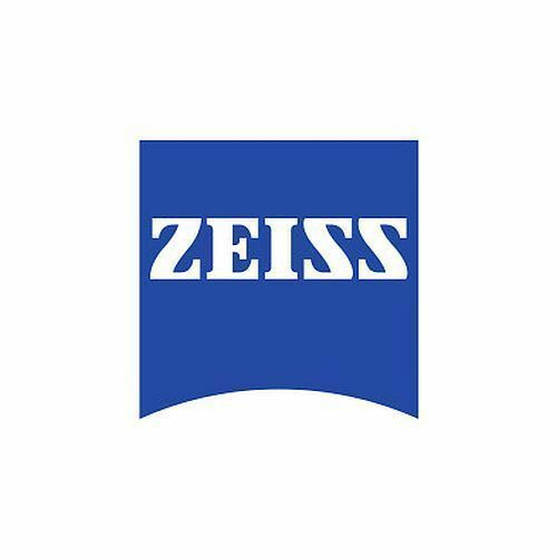 2 ZEISS Brillengläser Kunststoff 1.6 inklusive LotuTec inkl. KOSTENLOSER MONTAGE