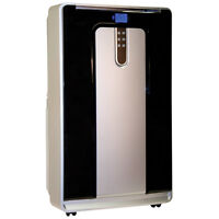 Haier Commercial Cool CPN14XC9 14K Portable Air Cond. - AS-IS
