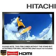 46 LCD TV