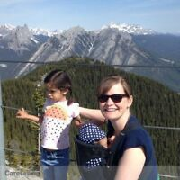 Excellent Canadian Nanny Position Available Immediately - locate