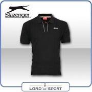 T-shirt Schwarz XXXXL