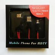 Samsung TV Accessories