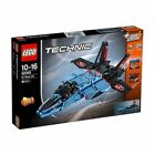 LEGO Power Functions Complete Sets & Packs