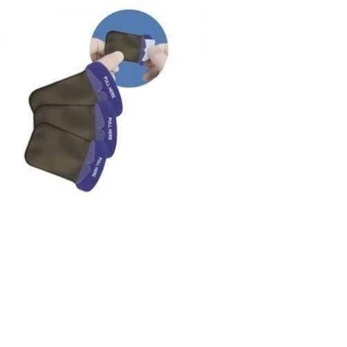 Defend Glider Barrier Envelopes, Size 2, 300/bx