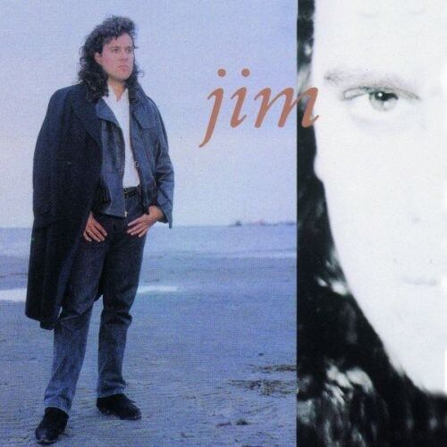 Jidhed Jim - Jim [New CD] Bonus Tracks, Rmst