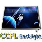 Dell Inspiron 1520 Screen