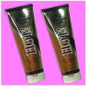 Australian Gold Hot Tanning Lotion