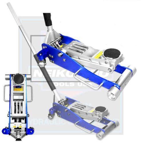 Pro Lift Jack Repair Parts : Ton hydraulic jack ebay