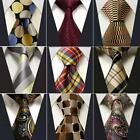 Necktie Mens New Free Shipping
