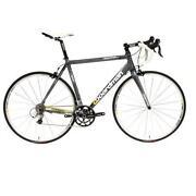Road Racing Bike Bicycles