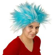 Thing 1 Thing 2 Wigs