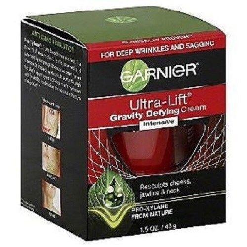 Garnier: Skin Care | eBay
