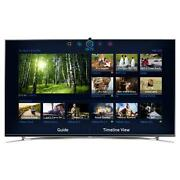 Samsung Smart TV 65