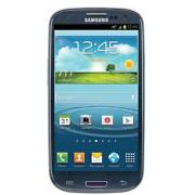 Samsung Galaxy S3 Unlocked New
