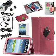 10 Tablet Cover