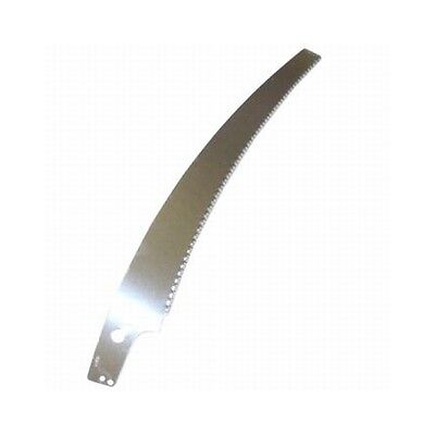 Corona Replacement 13-Inch Pruning Saw Blade 18566
