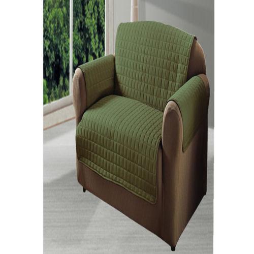 Pet Furniture Cover Ebay