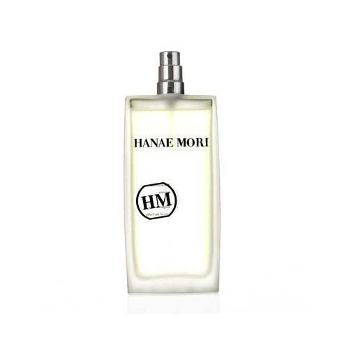 Hanae Mori HM for Him by Hanae Mori 3.4 oz EDT Cologne for Men New Tester