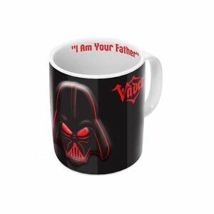 Star-Wars-Darth-Vader-2D-Relief-Mug-in-Gift-Box-I-am-your-father