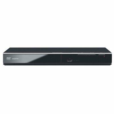 Reproductor DVD-S700EGK Panasonic