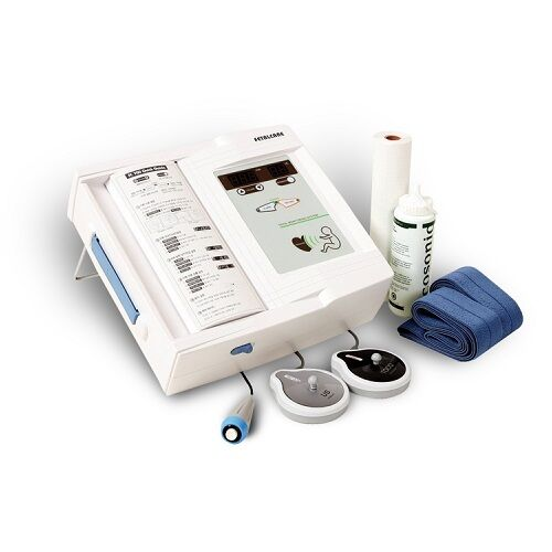 Bionet FC700 Single Fetus Fetal Monitor