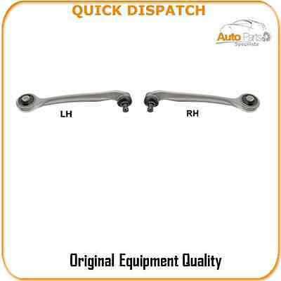 101010 FRONT LH RH SUSPENSION ARM - UPPER FRONT FOR SEAT EXEO 2.0 2009-