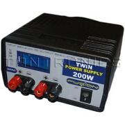 13.8V Power Supply