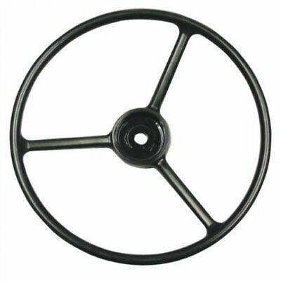 Steering Wheel International 1086 706 966 1466 766 1066 856 756 1486 Case Ih