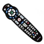 Audio Remote Control