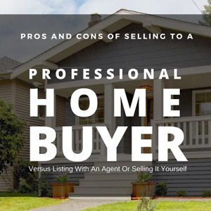 FREE Guide: Learn the 4 Hidden Costs When Listing Your Home
