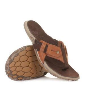 896edeccfc05 Mens Cushe Sandals