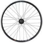 HED Bicycle Clinchers