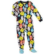 Boys 18M Pajamas