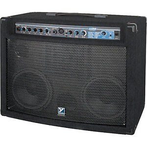 YORKVILLE AM150 ACOUSTIC AMP