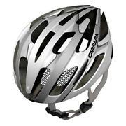 Cycle Helmet XL