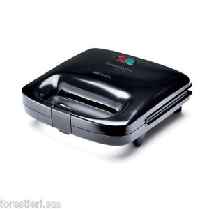 Ariete-1982-Toast-and-Grill-Compact-tostapane-tostiera