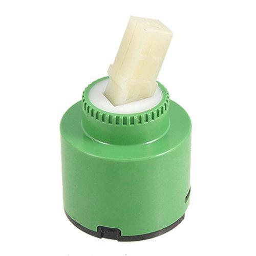 Ceramic Faucet Valve Ebay