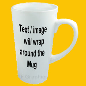 Personalised-Custom-17oz-Latte-Mug-Your-Design-Any-Image-or-Text-You-Want